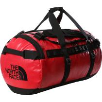 Achat Base Camp Duffel - M Tnf Red/Tnf Black