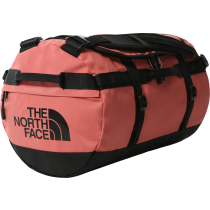 Achat Base Camp Duffel - S Faded Rose/Tnf Black