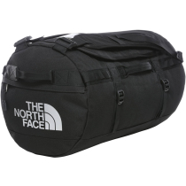Compra Base Camp Duffel S Tnf Black