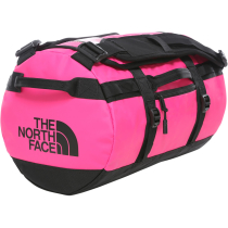 Kauf Base Camp Duffel XS Mr. Pink/Tnf Black