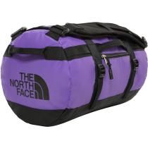 Achat Base Camp Duffel XS Peak Purple/Tnf Black