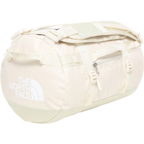 Kauf Base Camp Duffel XS Vintage White/Tnf White
