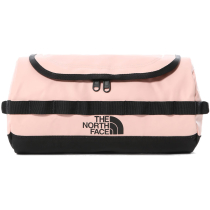 Buy Base Camp Travel Canister L Evening Sand Pink/Tnf Black