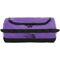 Acquisto Base Camp Travel Canister L Peak Purple/Tnf Black