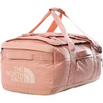 Buy Base Camp Voyager Duffel 62L Cafe Creme/Evening Sand Pink