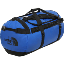 Achat Base Camp Duffel L Tnf Blue/Tnf Black