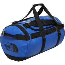 Achat Base Camp Duffel M Tnf Blue/Tnf Black