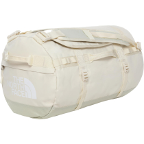 Achat Base Camp Duffel S Vintage White/Tnf White