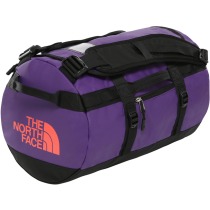 Achat Base Camp Duffel XS Hero Purple/Tnf Black