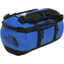Compra Base Camp Duffel XS Tnf Blue/Tnf Black