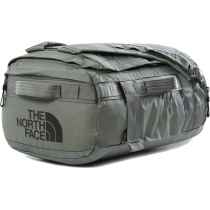 Kauf Base Camp Voyager Duffel 32L Agave Green/Tnf Black