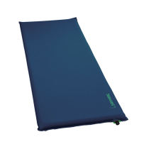Buy BaseCamp Poseidon Blue