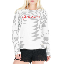 Achat Basement Sailor LS Tee Sailor Black