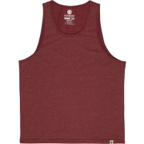 Achat Basic Tank Port Heather
