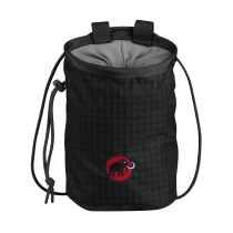 Buy Basic Chalk Bag Black