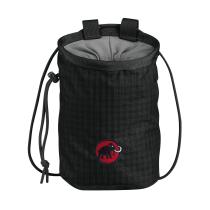 Achat Basic Chalk Bag Black