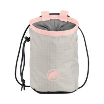 Buy Basic Chalk Bag Linen