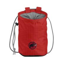 Buy Basic Chalk Bag Poppy