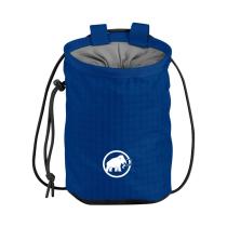 Buy Basic Chalk Bag Surf