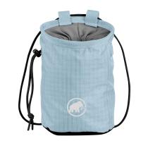 Buy Basic Chalk Bag Zen