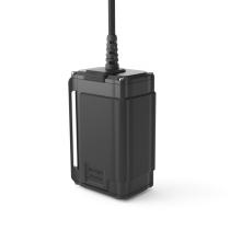 Achat Batterie Lampe Frontale 3.3 Ah
