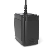 Buy Battery headlamp 9.9 Ah