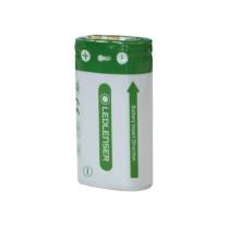 Acquisto Batterie Mh7-Mh8
