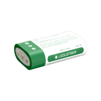 Buy Batterie rechargeable Li-ion 2x21700