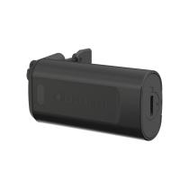 Acquisto Batterie rechargeable Li-ion 2x21700 Bluetooth