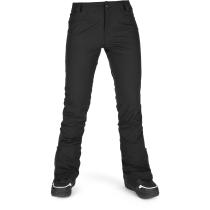 Buy Battle Stretch Pant Black