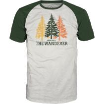 Acquisto Baum-Trio T-Shirt Snow White Black Forest