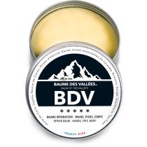 Buy Baume des Vallées