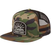 Buy Bayonette Hat Camo