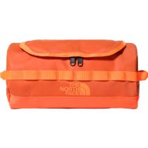 Acquisto Bc Travel Canister - L Burnt Ochre/Power Orange