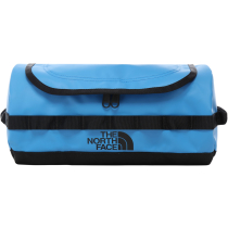 Buy BC Travel Canister L Clear Lake Blue/Tnf Black