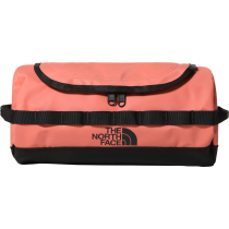 Compra Bc Travel Canister - L Faded Rose/Tnf Black