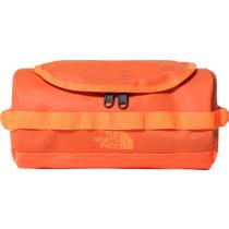 Buy Bc Travel Canister - S Burnt Ochre/Power Orange