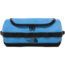 Buy BC Travel Canister S Clear Lake Blue/Tnf Black
