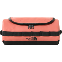 Buy Bc Travel Canister - S Faded Rose/Tnf Black