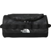 Compra Bc Travel Canister - S Tnf Black/Tnf White