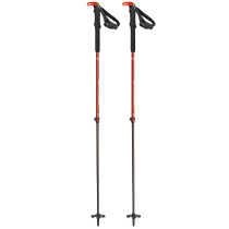 Compra Bct Touring Carbon Sqs Red/Grey