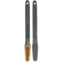 Compra Bd bouldering brush - medium gray