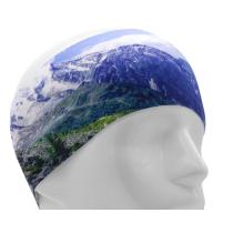 Acquisto Be Inspired Headband - Bandeau Chamonix
