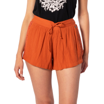 Kauf Beach Nomadic Walkshort Ice Tea