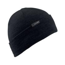 Compra Beanie Cortina Black