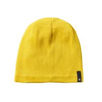Buy Beanie Yellow Yellow 2021