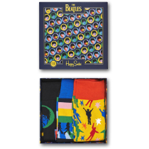 Achat Beatles Gift Box 3 pack