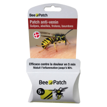 Buy Bee-Patch