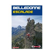 Achat Belledonne Escalade