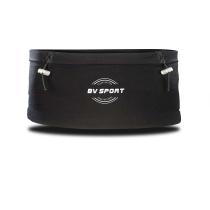 Kauf Belt Ultra Noir